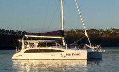 2006 Seawind 1160