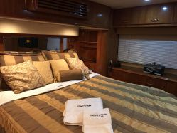 photo of  Carver 466 Motor Yacht