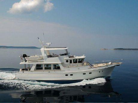 2013 Selene Trawler