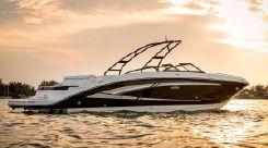 2014 Sea Ray 270 Sundeck