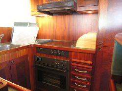 photo of  Storebro Royal Cruiser 730