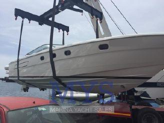 2006 Custom Unica Yacht UNICA 42