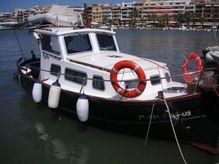 2005 Capeador 43