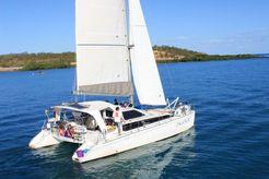 2004 Seawind 1200