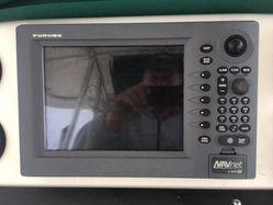 photo of  Pursuit 3070 Center Console