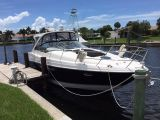 photo of 40' Regal 4060 Commodore IPS Sport Yacht