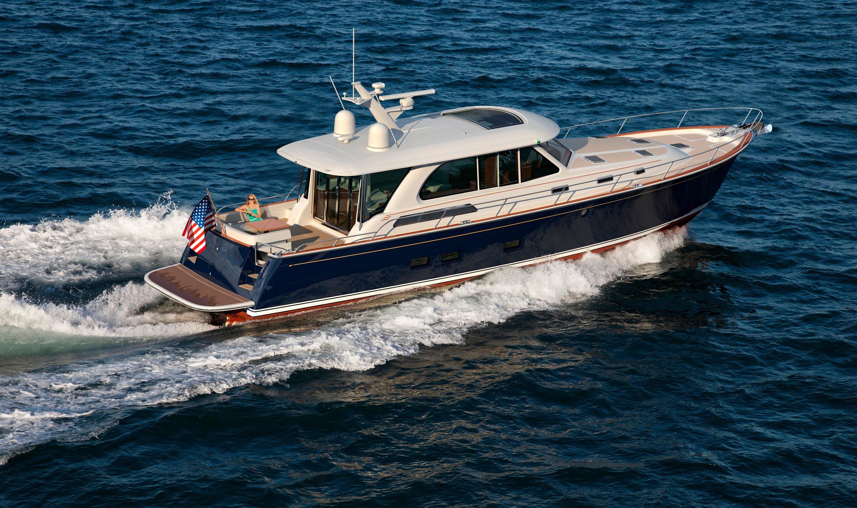 Boats yachts maine boats lobster boats picnic boats sailing - 3053689