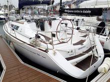 2007 Jeanneau Sun Odyssey 36i