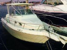 1995 Pro-Line 251