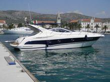 2008 Atlantis 425