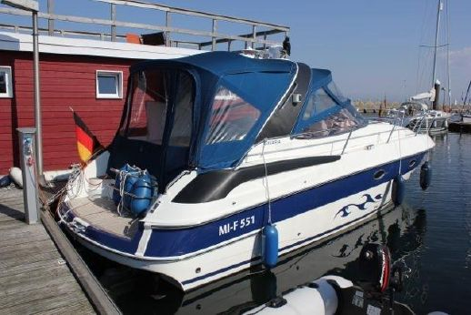 2007 Bavaria Motor Boats...