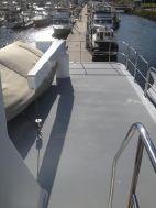 photo of  Northern Marine 64 Raised Pilothouse Trawler