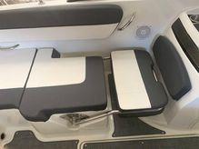 2020 Bayliner 20-VR5
