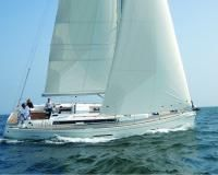 2013 Dufour 450 Grand Large