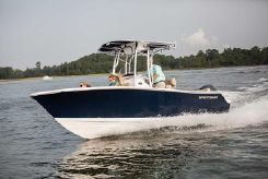 2015 Sportsman Heritage 211 (IN STOCK)
