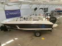2020 Bayliner 180ELEMENT