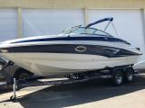 photo of 23' Crownline Eclipse E23