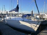 photo of 36' Dufour 36 Classic