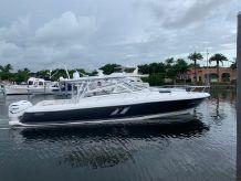2018 Intrepid 430 Sport Yacht 2018