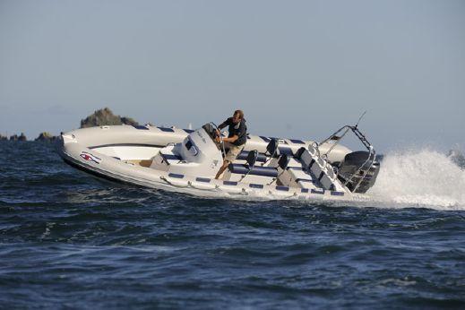 2012 Ribeye S785