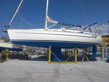 2003 Bavaria Yachts bavaria 36