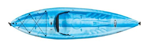 2014 Pelican - Kayak Apex 100