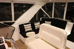 photo of  Queenship 65 Motor yacht