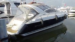 1999 Fairline Targa 37