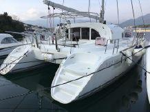 2013 Lagoon 380