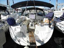 2006 Bavaria Cruiser 37