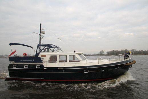 2005 Aquanaut Drifter 1350 AK