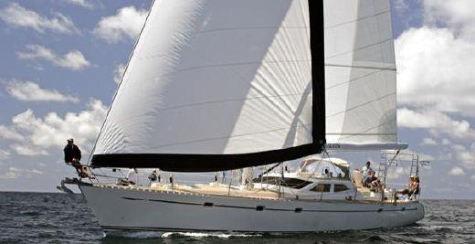 5976879_20161019174628499_1_XLARGE&w=924&h=693&t=1476928219000 2005 tayana 64 sail boat for sale www yachtworld com  at soozxer.org