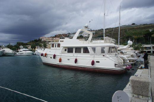 2008 Selene 59