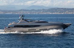 2012 Peri Yachts PERI 37