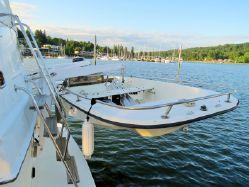 photo of  Ocean Alexander Motoryacht