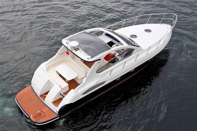 2009 airon marine 400 t top moteur bateau vendre. Black Bedroom Furniture Sets. Home Design Ideas