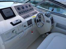 1994 Cruisers, Sea Ray, Formula 3075 Rogue