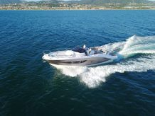 2019 Sessa Marine KEY LARGO 34 IB