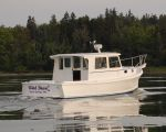 photo of 31' Duffy Duffy 31
