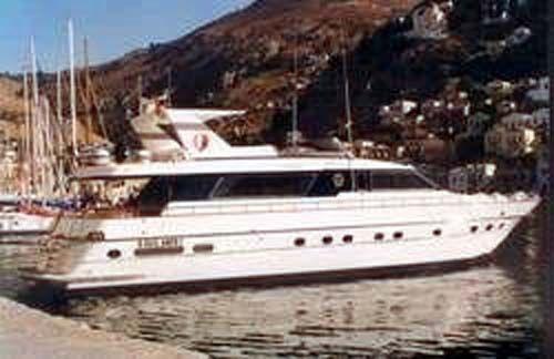 1994 Canados 23