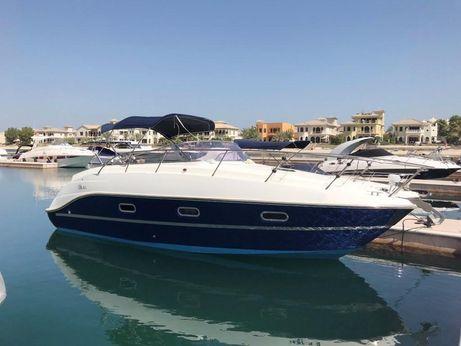 2006 Motor Yacht Costa Dell 'Est Acrux 30