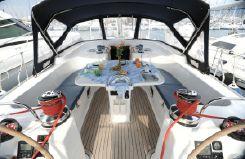 2003 Ocean Yachts
