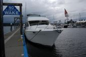 photo of 39' Bayliner 3988 Motoryacht
