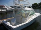 photo of 32' Carolina Classic 32 Express (Loaded! Diesel Power!)