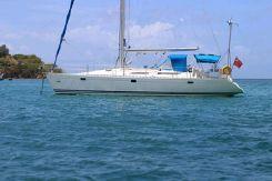 1994 Jeanneau Sun Odyssey  42.1