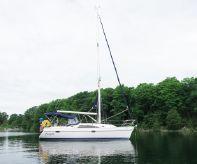 2013 Catalina 315