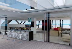 2020 Concept SEA VOYAGER 143