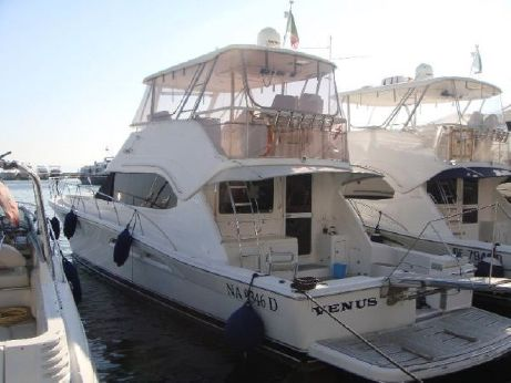 2006 Riviera 51