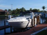 photo of 34' Rinker 340 Fiesta Vee