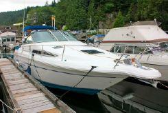 1993 Sea Ray 270 DA Sundancer